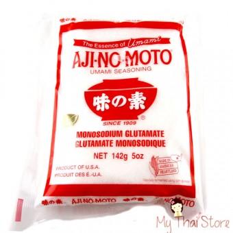 MSG - AJI-NO-MOTO