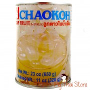 Attap Fruit In Syrup - CHAOKOH