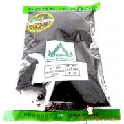 Black Sesame Seeds -  WANG DERM