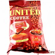 Coffee Candy - UNITED COFFEE