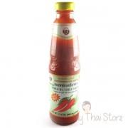 Sriracha  chilli Sauce - PANTAINORASINGH