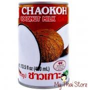 Coconut Milk - CHAOKOH