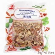 Dried Lemon Grass - COCK BRAND