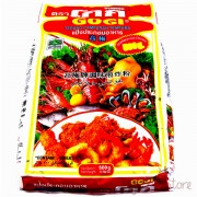 Tempura Flour - GOGI 17.63 oz.