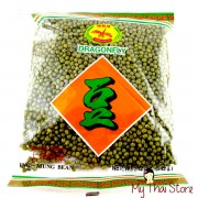 Mung Bean - DRAGONFRY