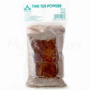 Thai Ice Tea Powder - WANG DERM