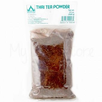 Thai Ice Tea Powder - WANG DERM