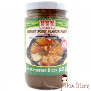Instant PorkFlavor Past  - 3 CHEF'S