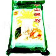 Rice Vermicelli Noodle (Sen Kanom Jean) - CAIYUNXUAN