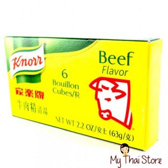 Beef Hnorr  - KHORR BRAND