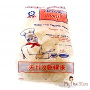 Rice Flake (Guay Jup) - ASIAN BEST