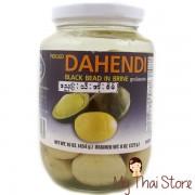 Pickled  Dahendi (Luk Neang)- GUSTO