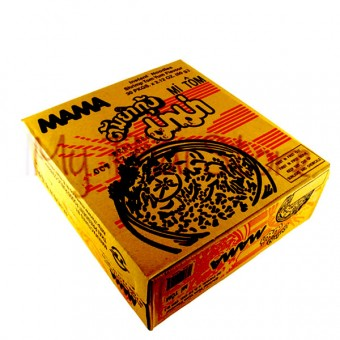 Mama Noodle Shrimp Flour - MAMA ( CASE)