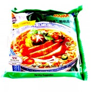 Mama Duck Flavour Noodle - MAMA