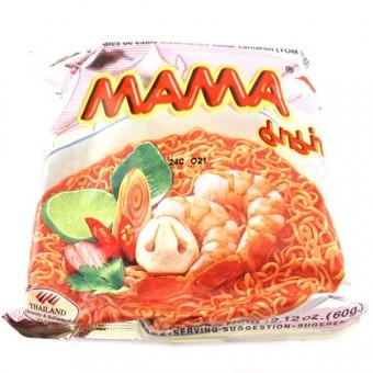 Mama Noodle Shrimp Flour - MAMA