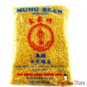Peeled Mung Bean - KAM CHEUNG