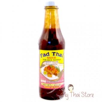 Pad Thai Sauce - 3 CHEF'S