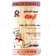 Pad Thai Noodle (Small Rice Noodle)