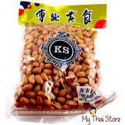 Raw Peanut - KS BRAND