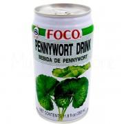 Pennywort Drink - FOCO