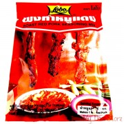 Roast Red Pork Seasoning Mix - LOBO