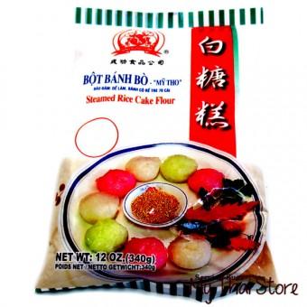 Steamed Rice Cake Flour - SK
