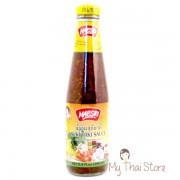 Suki Yaki Sauce (stirfry & dipping sauce) - MAESRI