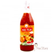 Sweet Chilli Sauce - MAE PLOY