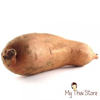 Sweet Potato Price Per Pack