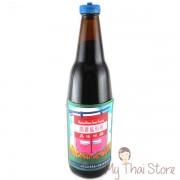 Sweet Soy Sauce - Kwong Hung Seng Sauce
