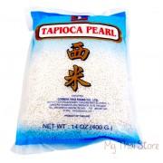 Tapioca Pearl  - CARAVELLE