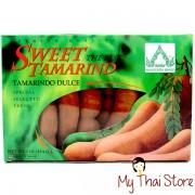 Sweet Tamarind - WANGDEAM