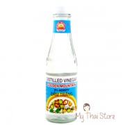 Distilled Vinegar - GOLDEN MOUNTAIN