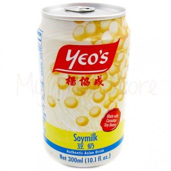 Soymilk  - YEO'S